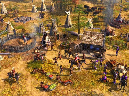 Download free software Activate Age Of Empires Iii On Steam
