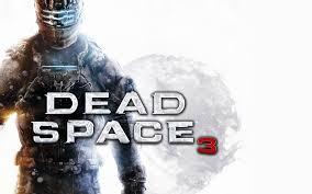 Купить Dead Space 3 + Подарки + скидки