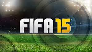 Купить Fifa 15 + Подарок + Скидки