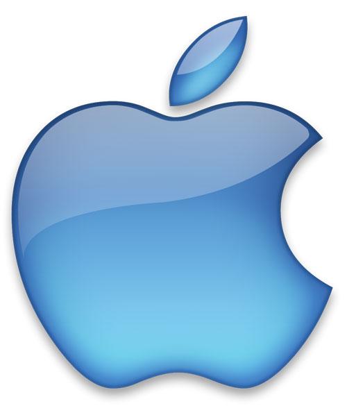 Купить z_iTunes USA 10$ Gift Card - Карта пополнения iTunes