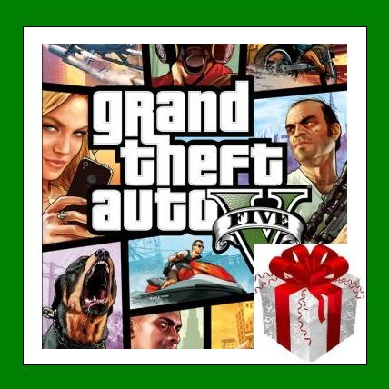 Grand Theft Auto 5 V (GTA) Rockstar Social Club