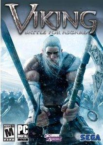 Viking: Battle for Asgard - Steam Worldwide + ПОДАРОК