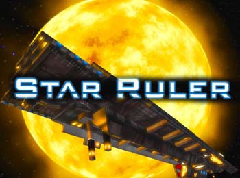 Star Ruler - CD-KEY - Steam Wordwide Version + АКЦИЯ