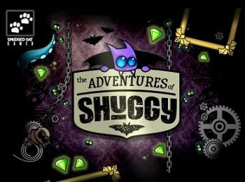 Adventures of Shuggy - CD-KEY - Steam Worldwide + АКЦИЯ