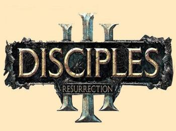 2Disciples III Resurrection - Steam Region Free + АКЦИЯ