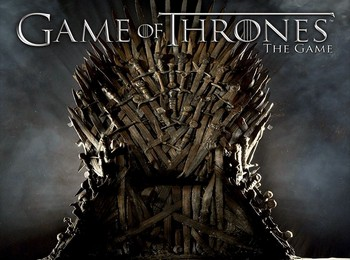Game of Thrones - CD-KEY - Steam Worldwide + ПОДАРОК