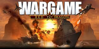 Wargame Red Dragon - Steam Gift RU-CIS + ПОДАРОК