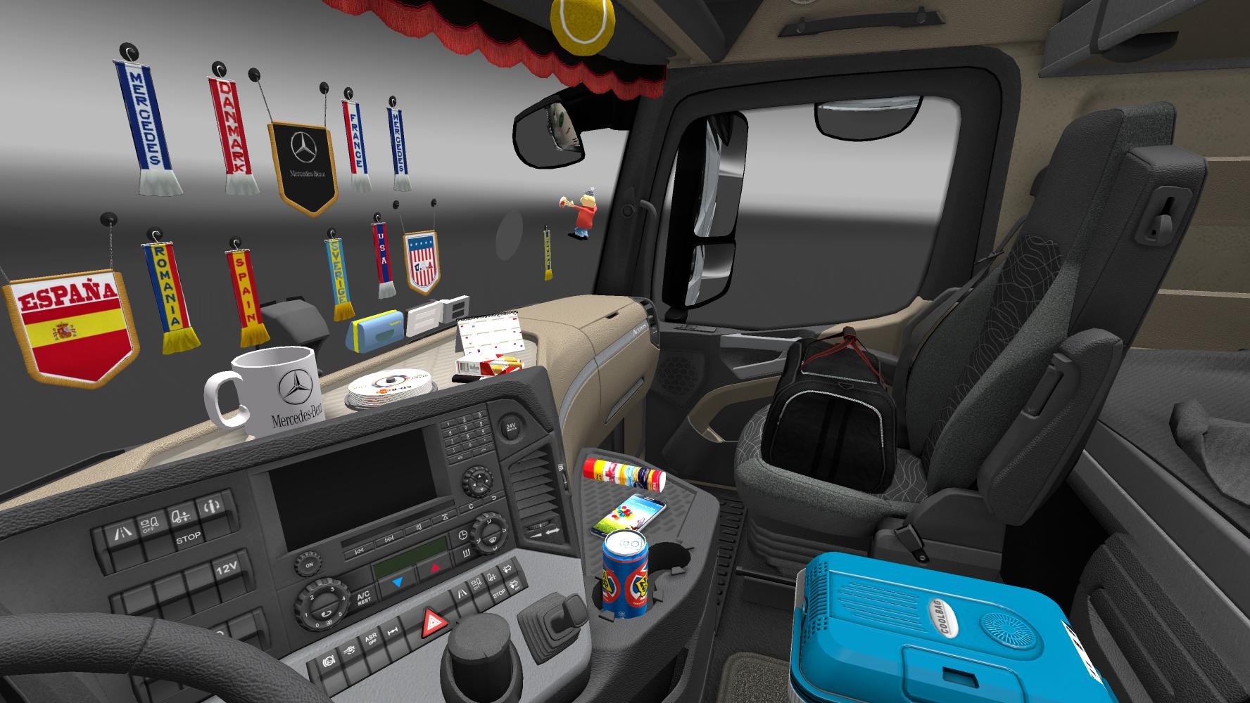 Читы На Деньги Euro Truck Simulator 2 X64