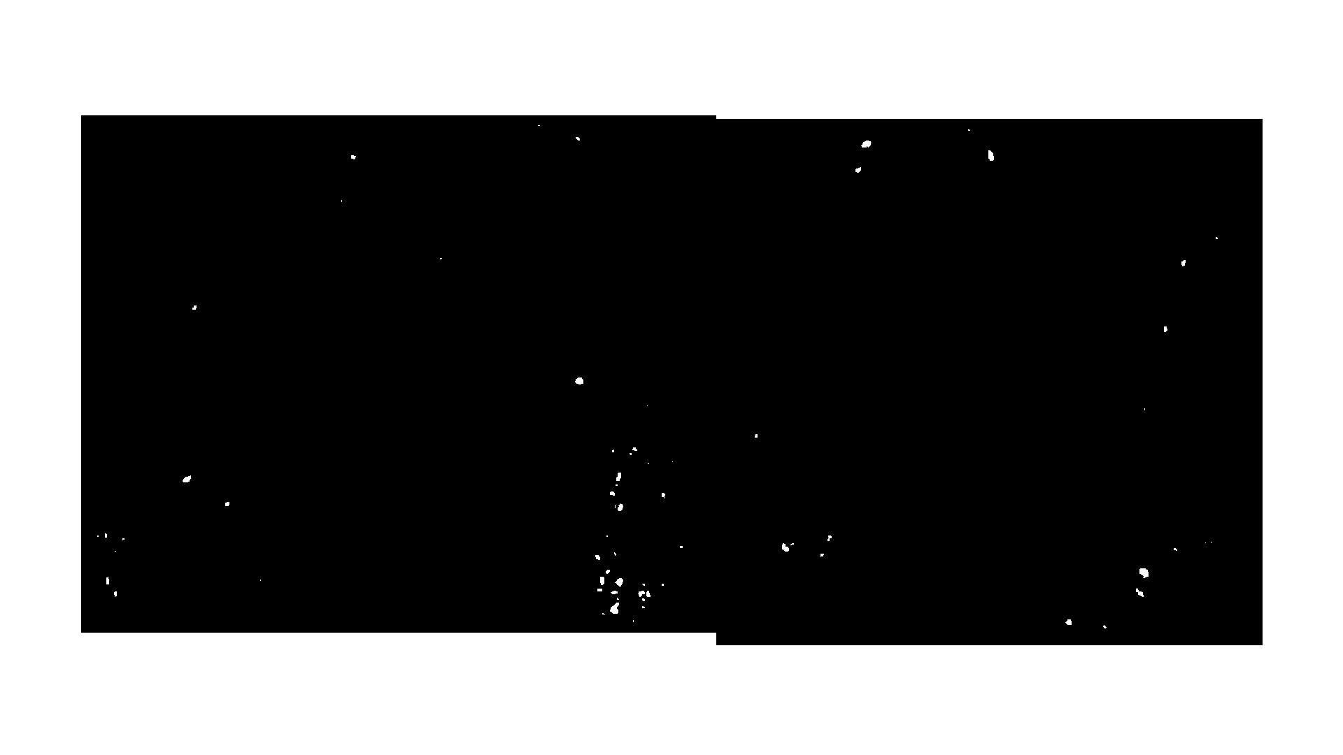 Купить DayZ Standalone (Steam Gift Без рег. ограничений) (RoW)
