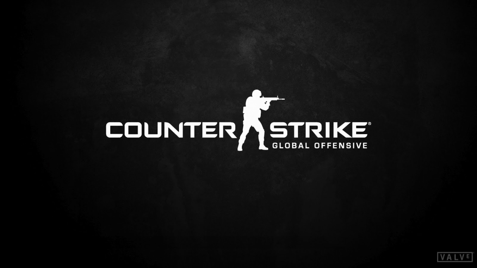 Купить Counter-Strike GO (Steam Gift, RU+CIS) + Подарок