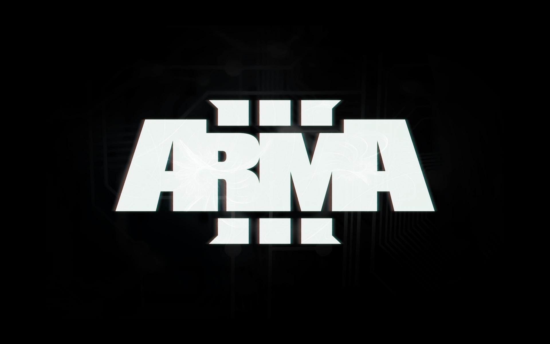 Купить ARMA 3 (Steam Gift) (РУ + СНГ)