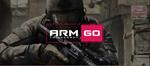 Триггербот для CS:GO - tGO - Доступ 1 час
