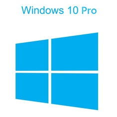 Windows 10 Professional + Office 365 Personal
