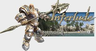 Valhalla-Age.ru x5 Aden low price! Lineage 2