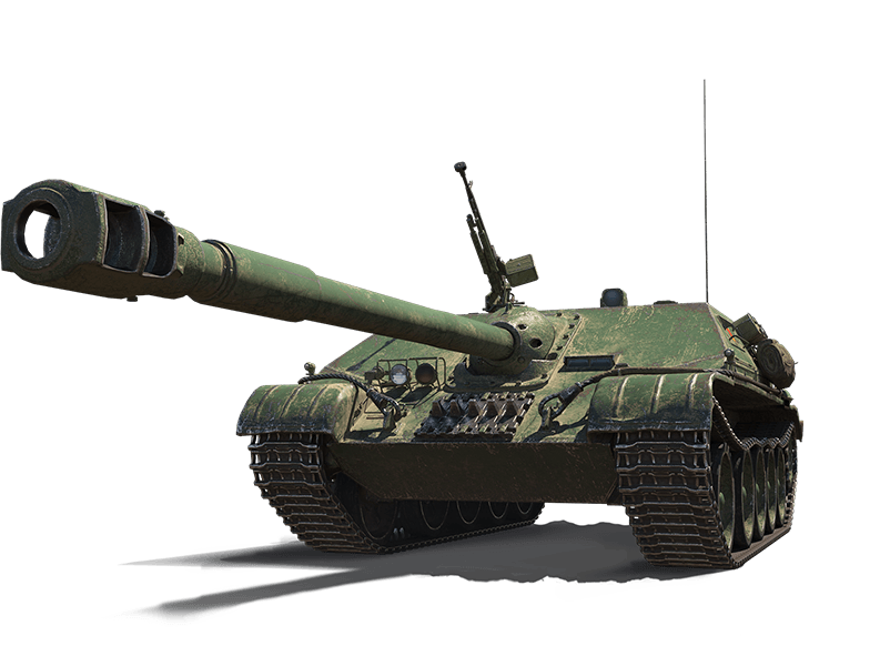 World of Tanks GOLD RU SALES, BONUS, TECHNIC