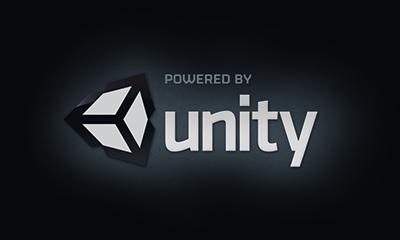 Научись СОЗДАВАТЬ игры в Unity 5 и ЗАРАБАТЫВАТЬ на них.