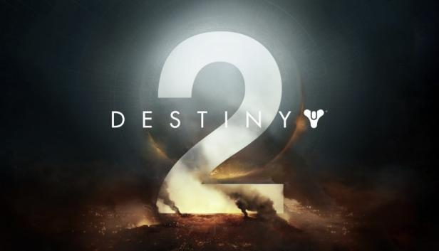 Destiny 2 (Battle.net)  (RU/CIS)