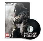 Medal of Honor [Гарантия]