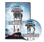 Star Wars Battlefront 3 [Гарантия] ORIGIN