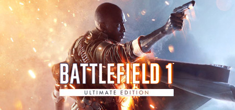 Battlefield 1 Ultimate/PREMIUM GUARANTEE + BONUS&#12831