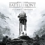 Star Wars: Battlefront Ultimate СМЕНА ПОЧТЫ+СЕКРЕТКА