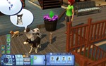 The Sims 3 Pets (Гарантия + Бонус ✅)
