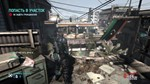 Tom Clancy´s Splinter Cell Blacklist Digital Deluxe &#9