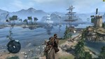 Assassin´s Creed Rogue (Гарантия + Бонус ✅)