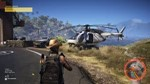 Ghost Recon Wildlands (Гарантия + Бонус ✅)