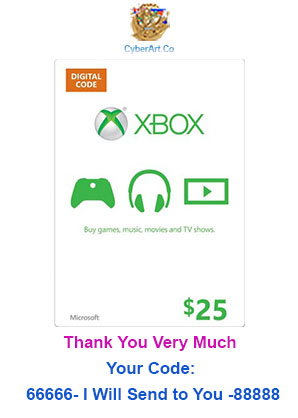 Online investments high returns xbox 360