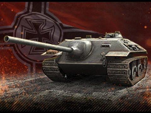 Купить Бонус-код - танк E 25 + 1000G (RU) (всего 1 код)