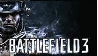 Battlefield 3 (Photo CD Key) Region Free ORIGIN + БОНУС
