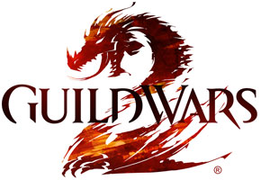 Guild Wars 2 Digital Deluxe (EU) + ЗБТ + Ранний Старт