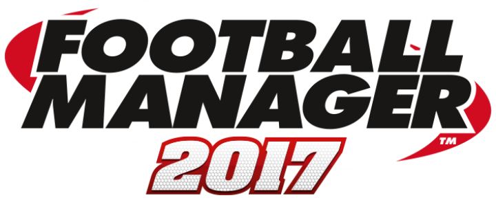 Football Manager 2017 + FM Touch (Photo CD-Key) STEAM