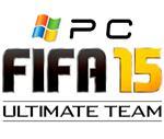FIFA 15 UT Coins # МОНЕТЫ PC #  Экспресс Доставка