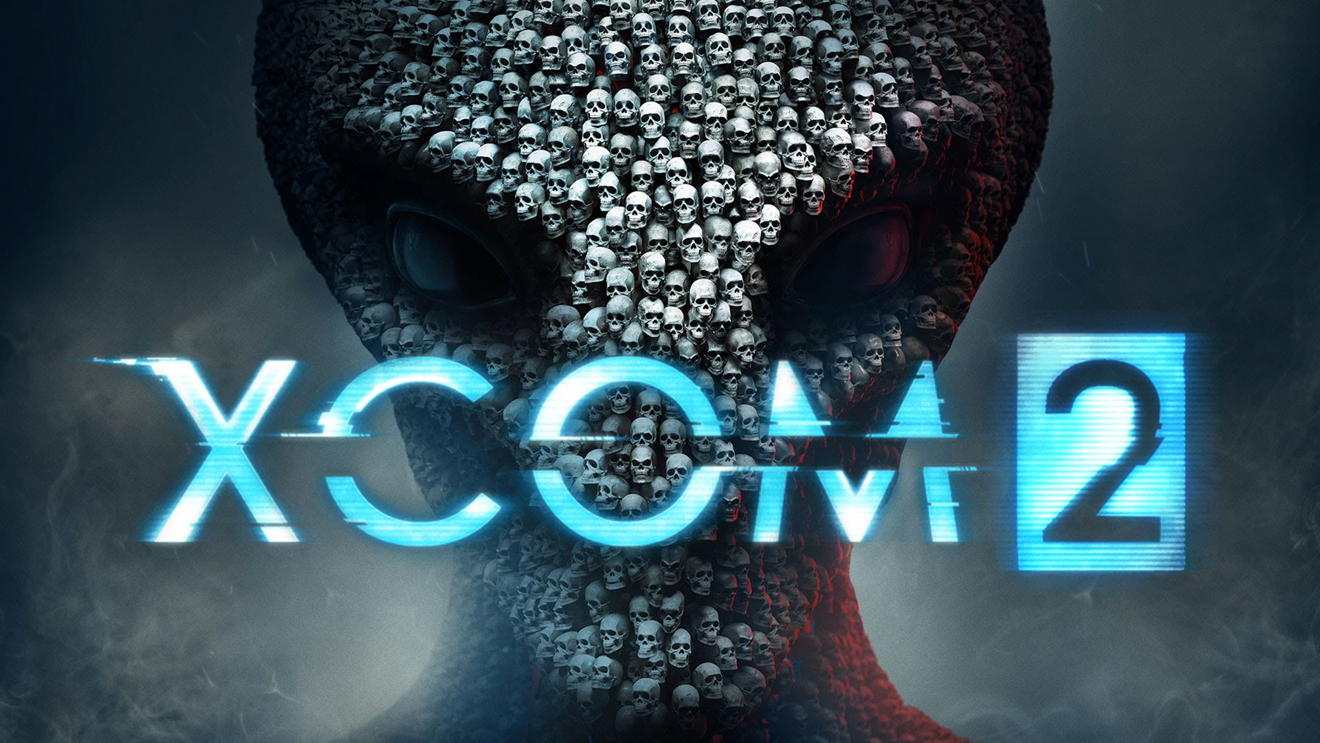 XCOM 2 STEAM KEY (RU/CIS)