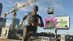 Watch Dogs 2 - Uplay Key (RU/CIS)