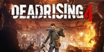 Dead Rising 4 STEAM ключ (RU/CIS)