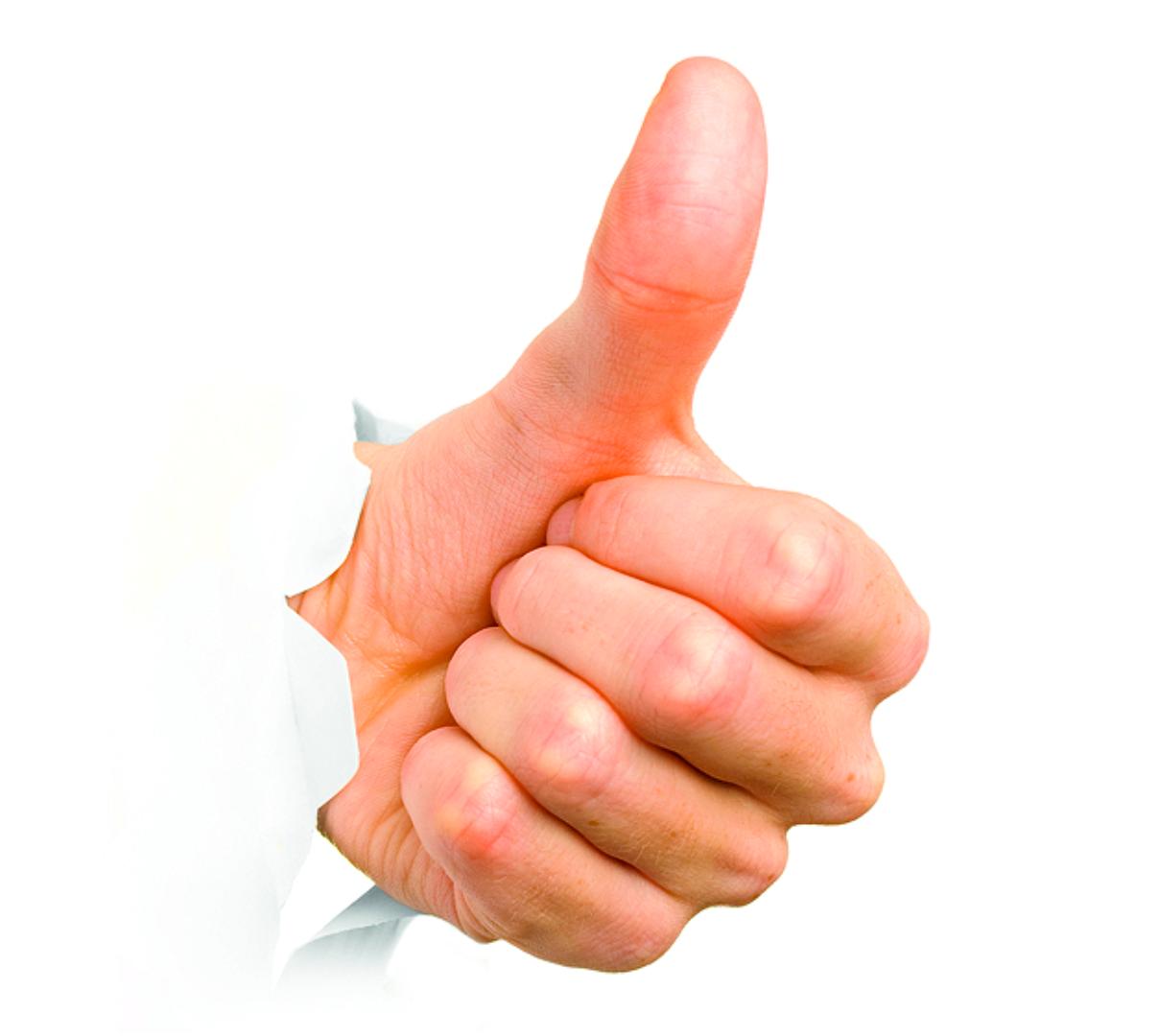 Сравнила палец с попой 8 фотография