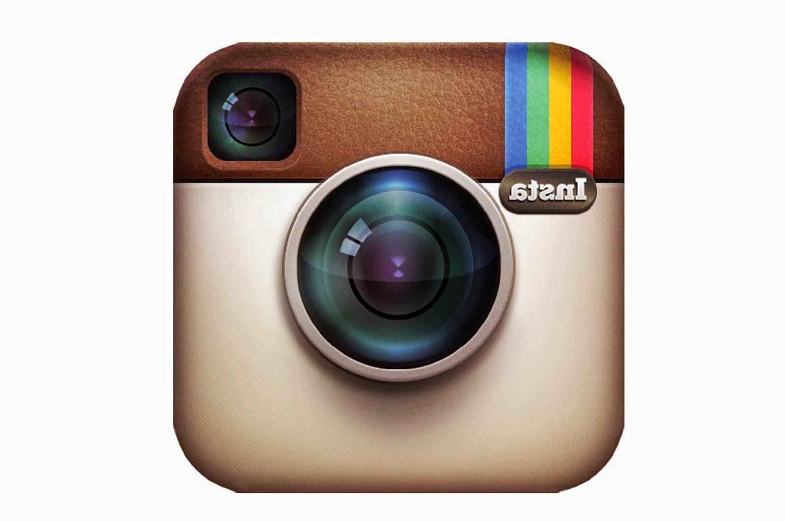 33 главных совета по Instagram-фотографии 47