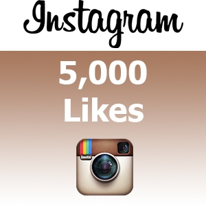 Instagram photo likes 500 Cheap. Free Instagram likes
