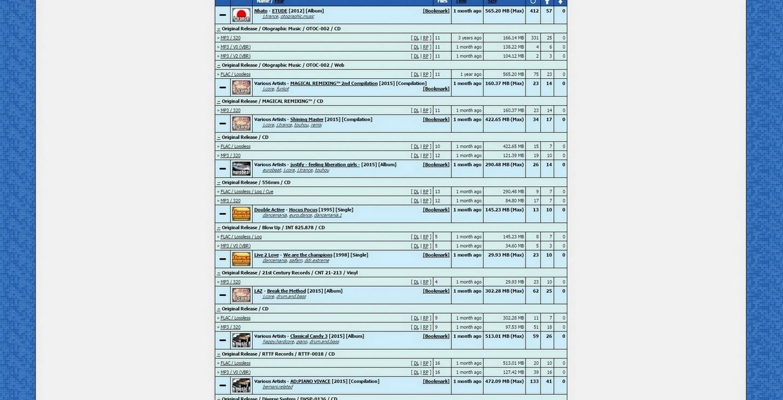 Telecharger Portio32 Xbox 360 Device Driver