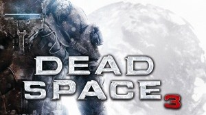 Dead Space 3 - CD-key (RU)
