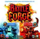 BATTLEFORGE: CD-KEY + 750 очков