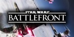 Star Wars Battlefront [origin] + Секретка