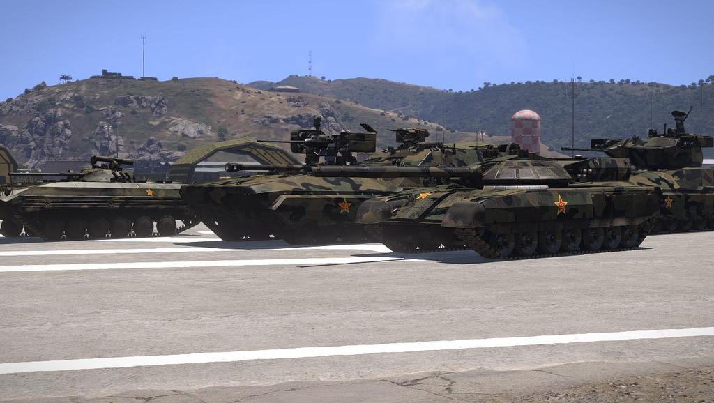 how to make arma3 car