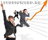 Programs for free website promotion