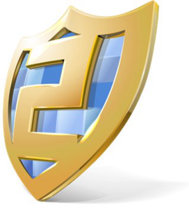 Emsisoft Anti-Malware 7.0.0.10 Final.