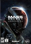 Mass Effect™: Andromeda [Гарантия] ENG
