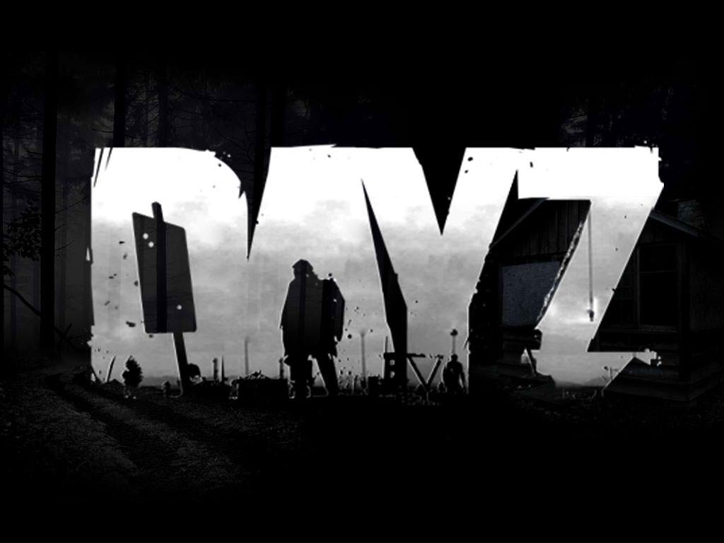 ArmA 2. Модификация DayZ может стать отдельной условно-бесплатной